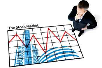 Stock Market Uncertainty