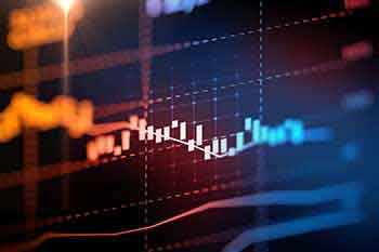 Markets closed higher; Nifty regains 11,200-mark