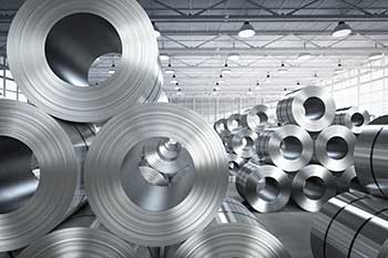 Domestic steel manufacturers to hike prices amid increased