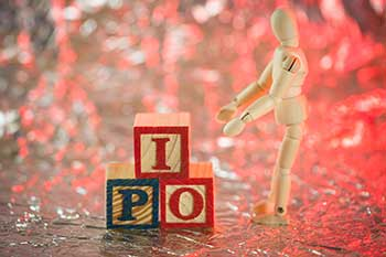 IPO News: Performance & Issues of Recent IPOs/FPOs| IIFL