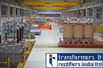 Transformers and Rectifiers