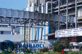 Simbhaoli Sugars