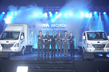 Tata Motors Malaysia