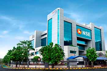 Index Back-testing: Nifty may witness a