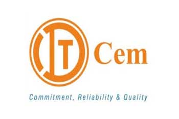 ITD Cementation gains 1% post order win from Central Govt