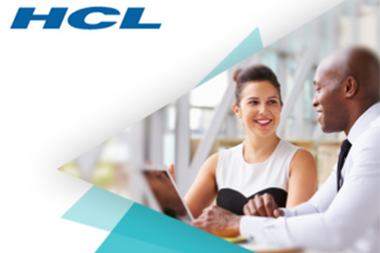 Hcl Technologies Stock Turns Ex Bonus With 1 1 Issue