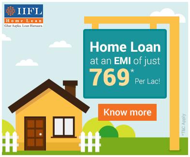 Get Home Loan