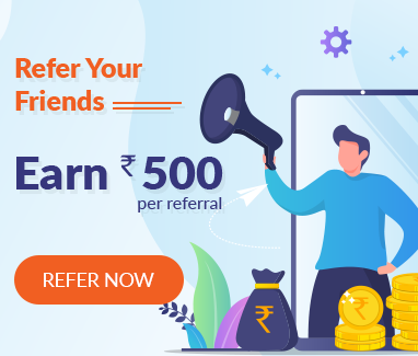 refer-and-earn-banner