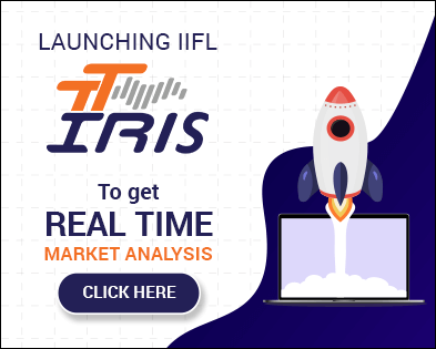 IIFL Real Time Market Analysis