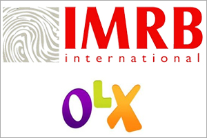 India Infoline::Weekly Newsletter